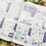 雑誌 オレンジページ