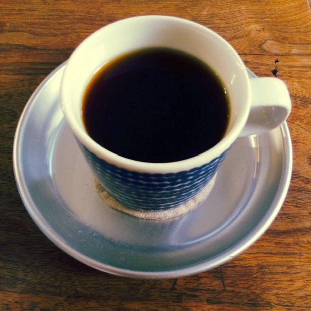 coffepro05