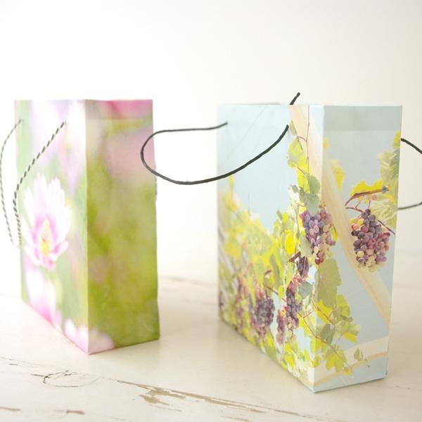 paperbag03