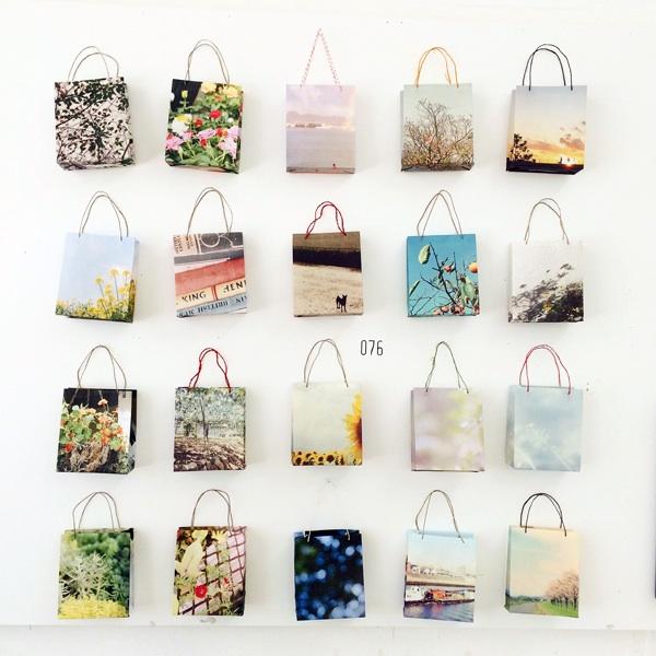 paperbag04