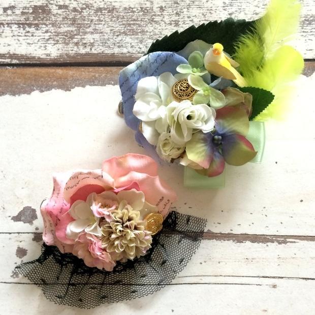 silkflower01