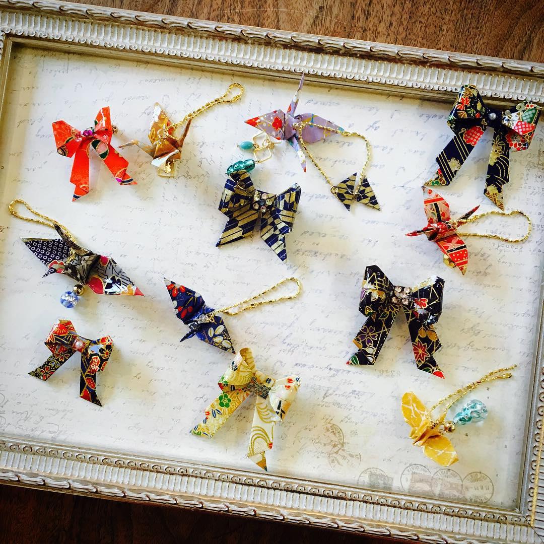 origamirejin01