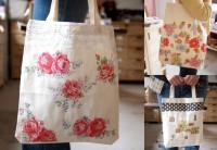 paperbag-200x138